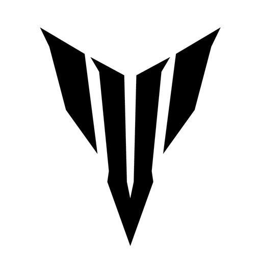 Gambar Yamaha Logo Wallpapers Free Zedge Keren Rumahkuistanaku Wpid Mt