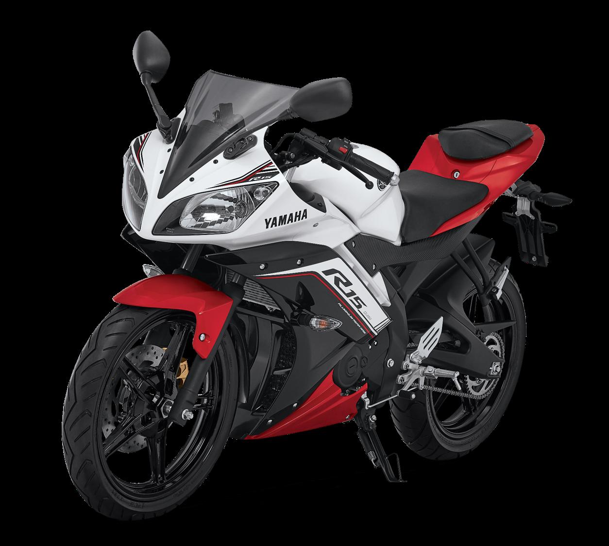 Yamaha Rilis YZF-R15 Terbaru 2016 Harga Rp. 29,8jutaan dan R15 SE Ohlins Rp. 32,8juta ...