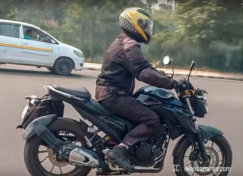 Yamaha-byson-fi-facelift