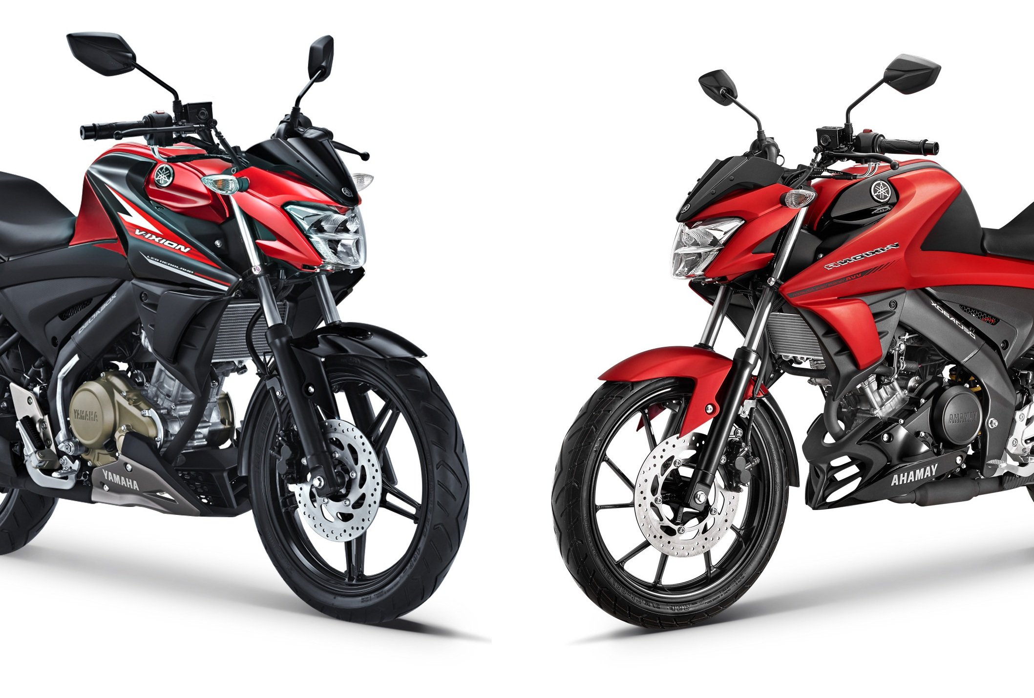 100 gambar motor new vixion gp terupdate gubuk modifikasi for New yamaha motor