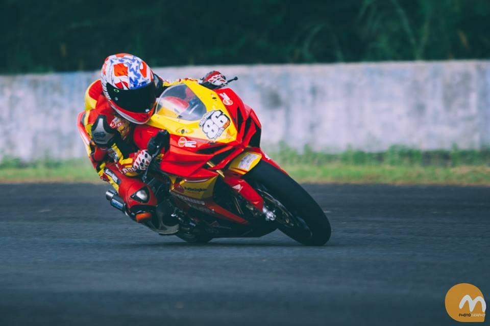 Indo Motogp 2017